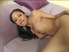 Jeune asiat adore le sexe! - XXX Gratuit - MESVIP