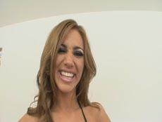 Casting de bombasses affamées  - Vídeos Hard - MESVIP