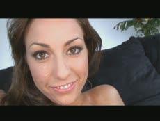 Sexe intense avec Tiffany Brookes! - Porno - MESVIP