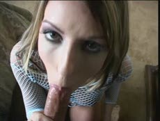 POV d'une belle suceuse en action! - Tube HD - MESVIP