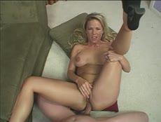 Madame se fait exploser l'anus en POV! - XXX Tube - MESVIP